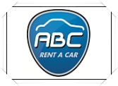 abc-rent-car-alquiler-de-autos