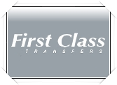 first-class-remises-para-bodas