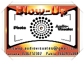foto-y-video-audiovisuales-blow-up