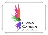 living-garden-livings-y-carpas-para-eventos