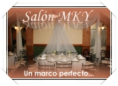 salon-mky